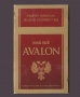 original_avalon_finest