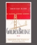 original_golden_bridge_red