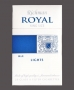 original_richman_royal_blue_light