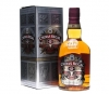 Chivas Regal 12 (1л)